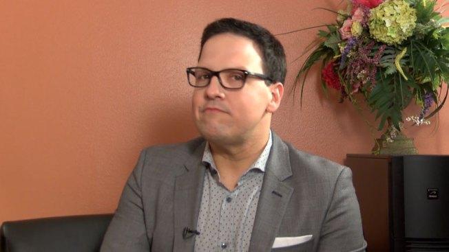 Raúl Gonzalez lloró muchísimo por el sobrepeso