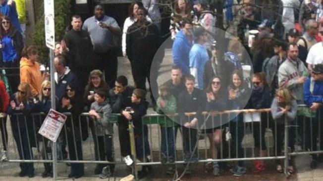 Crudos detalles de autopsias en juicio a Tsarnaev