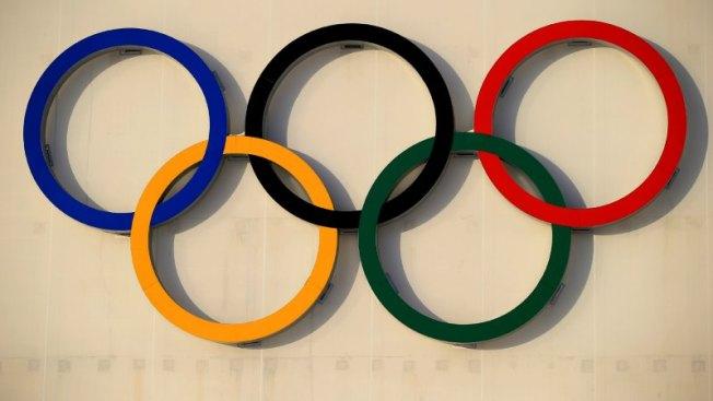 Revelarán candidata de EEUU a Olímpicos 2024