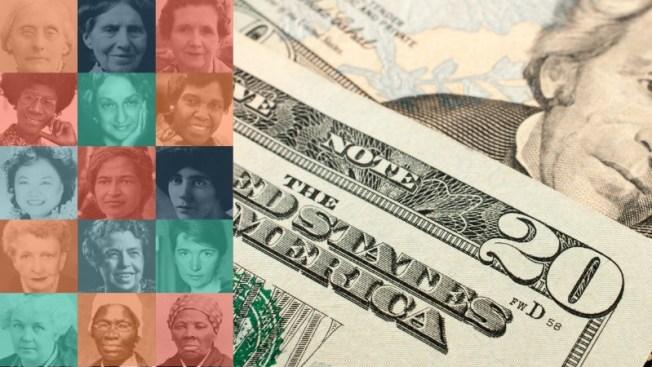 Mantén la salud financiera de tu negocio con este importante consejo