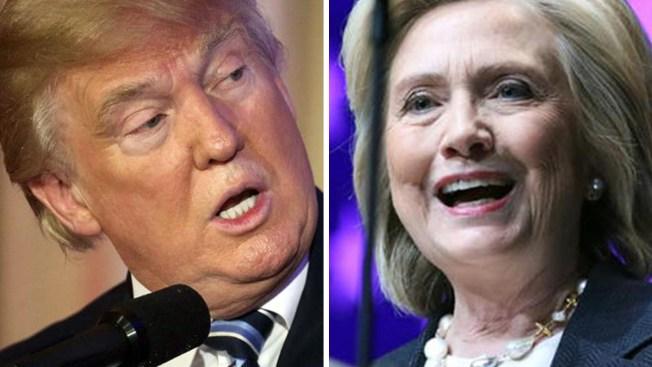 Asesora: Donald Trump ayudará a Clinton a sanar