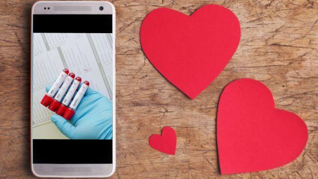 Consejos para crear un dormitorio que enriquezca tu relación de pareja