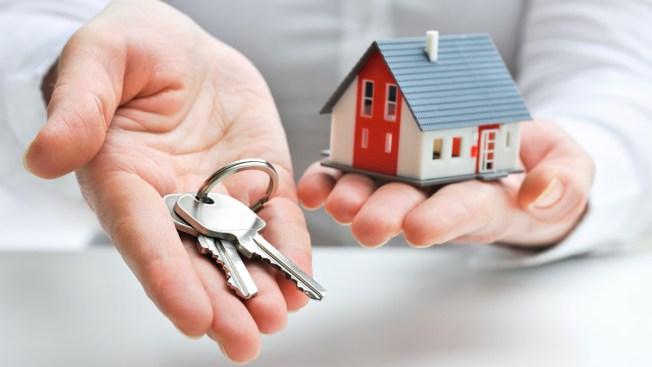 ¿Compras casa? Busca la hipoteca más barata