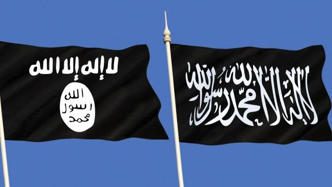 ISIS habría matado a cristianos etíopes en Libia