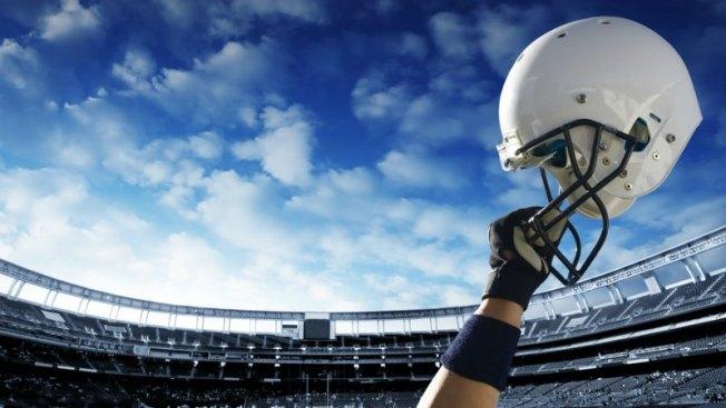 Playoffs NFL: 8 grandes con una sola misión