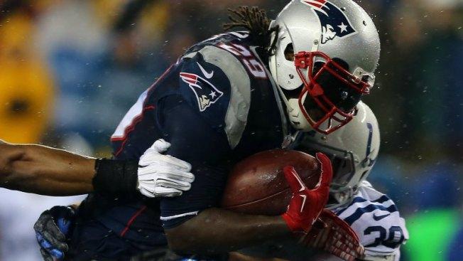 NFL no confirma reporte por balones desinflados