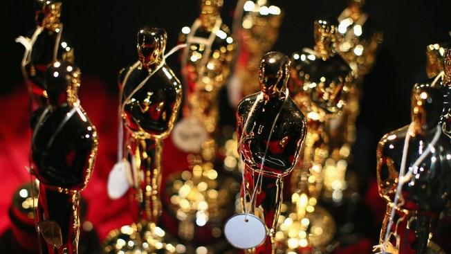 Oscar 2015, la cobertura completa solo para tí