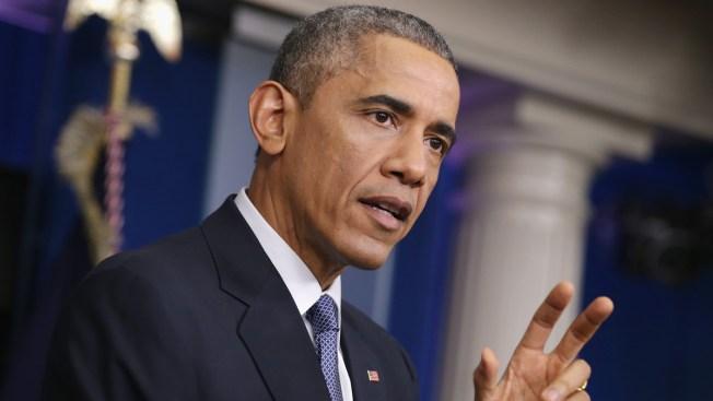 EEUU lanza alerta por amenazas terroristas