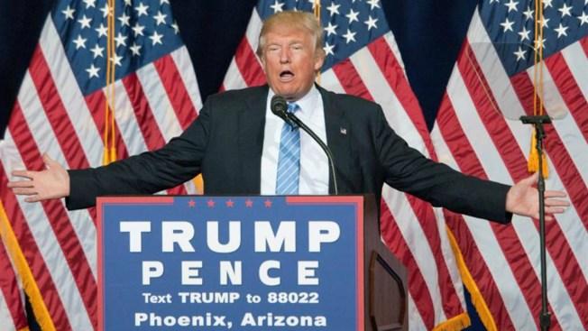 EPN explica a Obama reunion con Trump