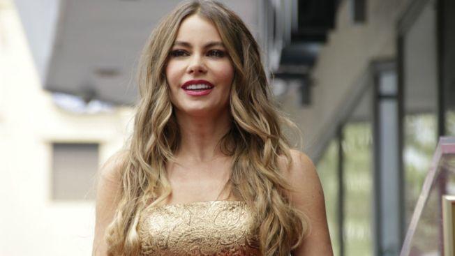 Cuenta regresiva: Sofía Vergara revelará secreto