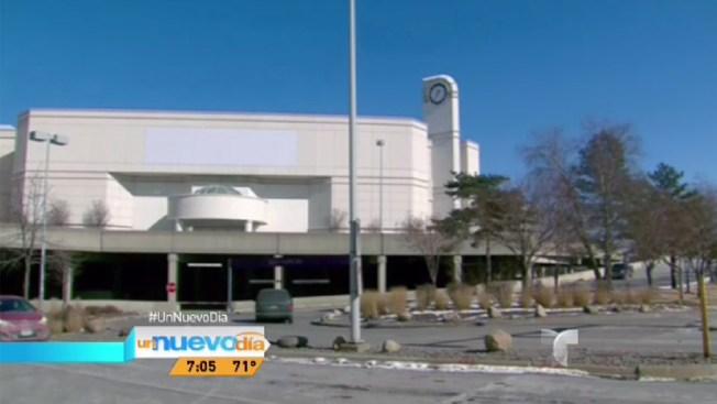 Aumenta seguridad en centros comerciales