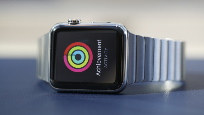 54 opciones para comprar un Apple Watch