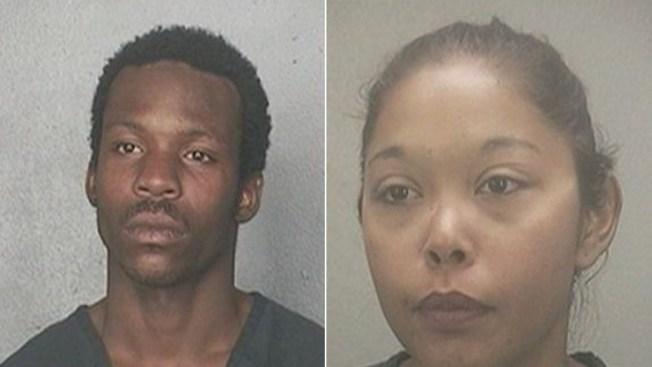 Acusados de asesinar a un desamparado