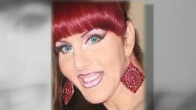Piden justicia para mujer transexual asesinada