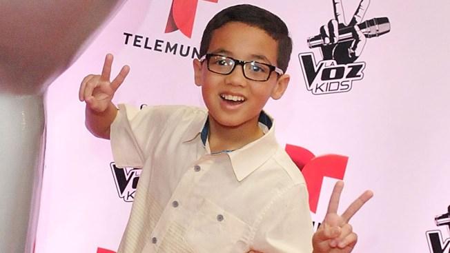 Arrancan las audiciones para La Voz Kids 4