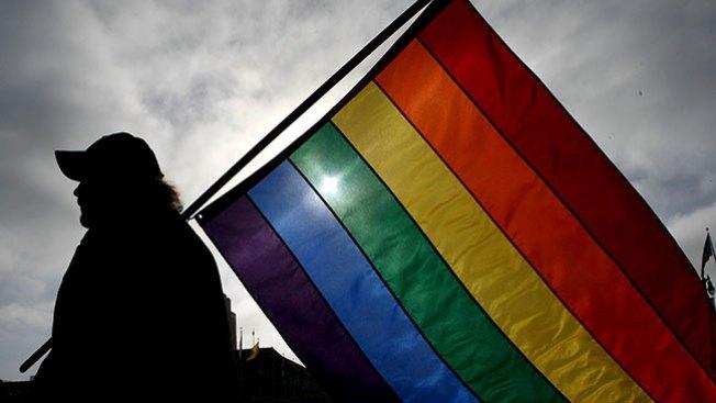 Michigan reconocerá matrimonios gay de 2014