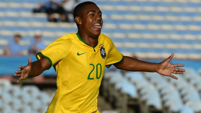 Brasil vs Uruguay: Duelo de titanes sudamericanos
