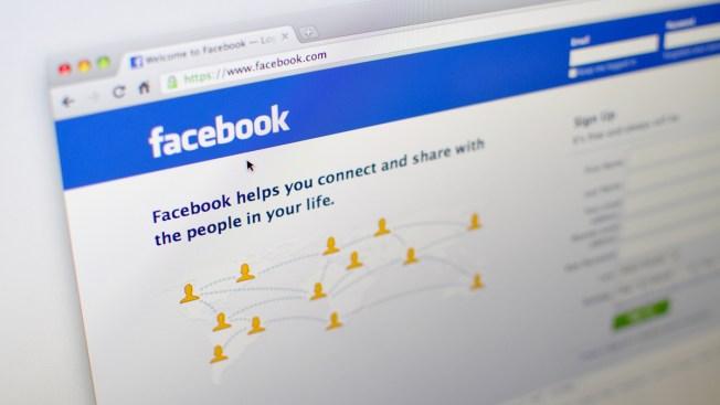 Cómo seguir en Facebook después de muerto