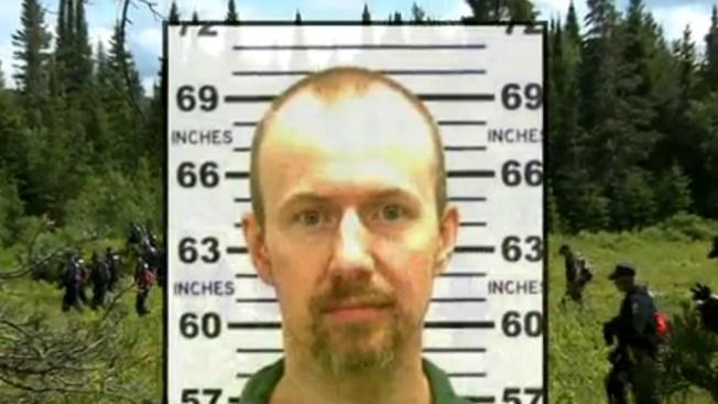 NY: Exprófugo se declara no culpable ante corte