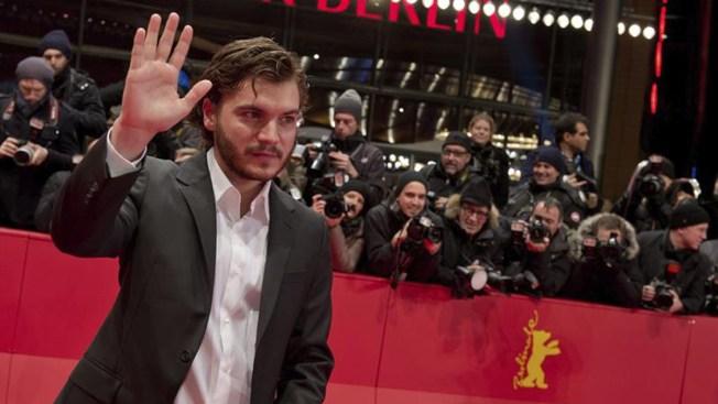 Actor casi estrangula a ejecutiva de Hollywood