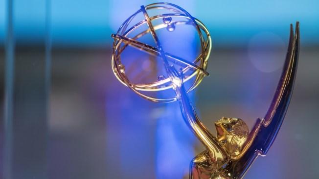 ¿Qué sorpresas nos deparan los premios Emmy?