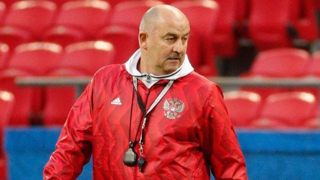 Mira en vivo México vs Rusia: Copa Confederaciones 2017, hoy sábado