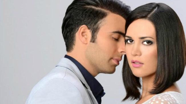 Palaa online dating, liannet borrego dating historiaa Jousimies nainen.