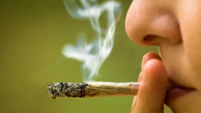 Alaska: tercer estado en legalizar la marihuana