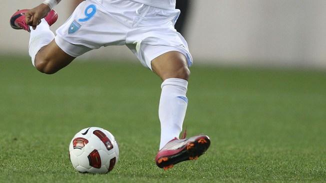 En vivo: Partidos clasificatorios de la CONCACAF