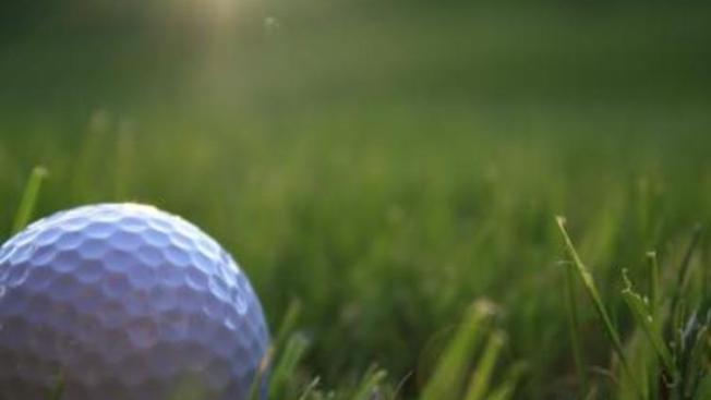 Cuba: campo de golf con empresa china