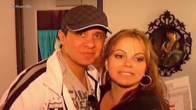 Jenni Rivera gana demanda desde la tumba