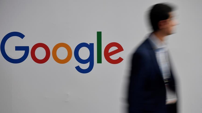 WSJ: Google recolectó datos médicos de millones sin permiso