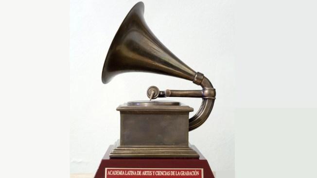 La lista completa de nominados al Latin Grammy
