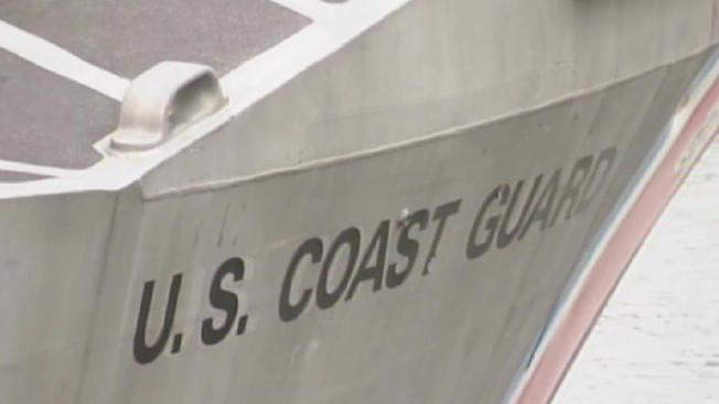 Buscan balsero cubano desaparecido cerca de Key West