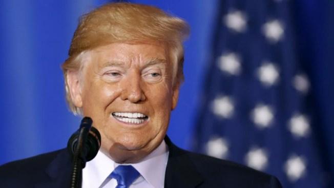Sondeo: disminuye la aprobación de Trump entre los hispanos