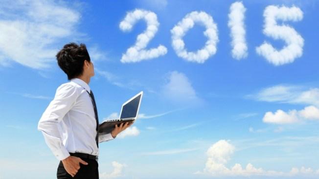 Lo que te depara el 2015 según tu signo