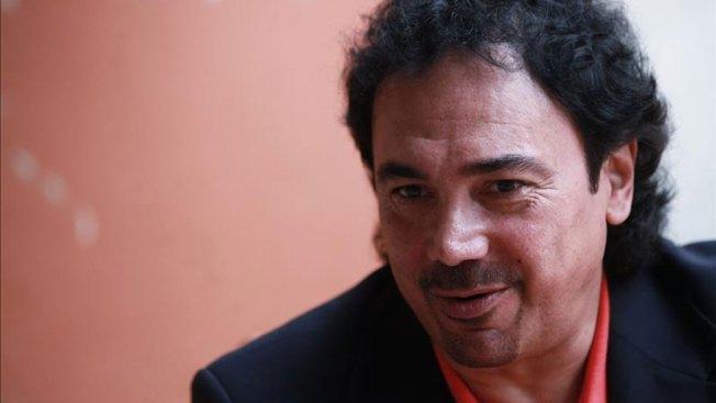 """Chicharito es un """"machote"""", dice Hugo Sánchez"""