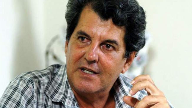 HRF: gobierno responsable de muerte de Payá