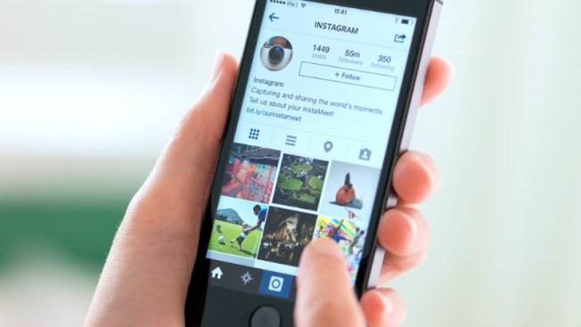 ¿Y tus seguidores? Instagram borra cuentas falsas