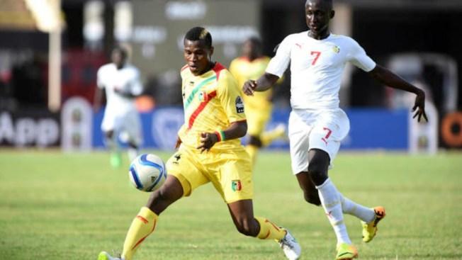 Dos africanos, por el tercer lugar del Mundial Sub-20