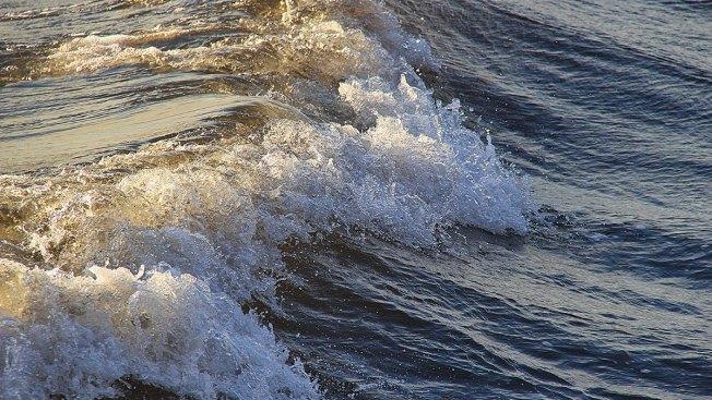 Mueren 54 en naufragio de pescadores en Rusia