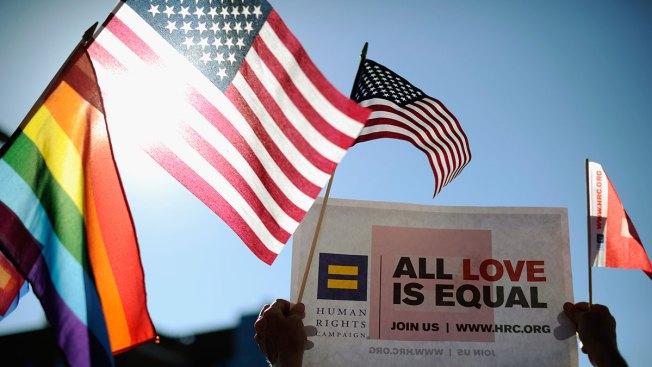 Tribunal Supremo decidirá sobre bodas gay