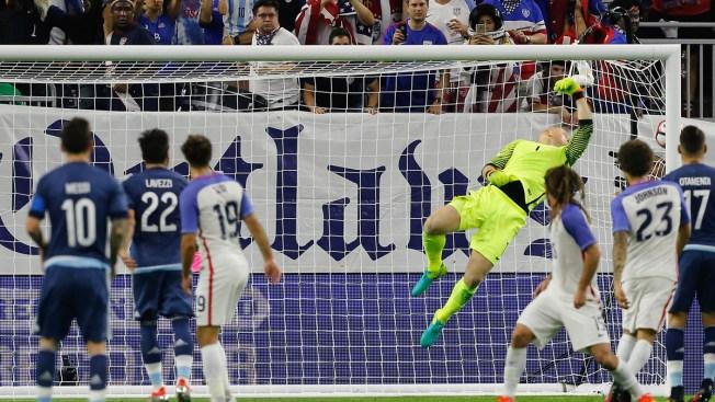 Chile se despide del Mundial de Francia con triunfo ante Tailandia