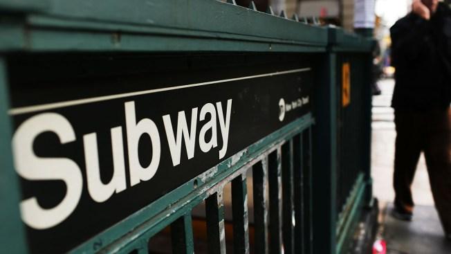 Nueva York tiene nueva línea de Metro