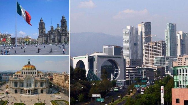 México es más feliz que EEUU, según la ONU