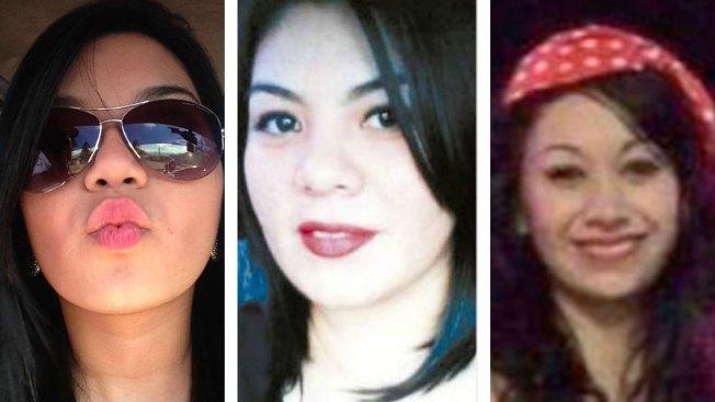 Asesinan a modelos hondureñas a sangre fría