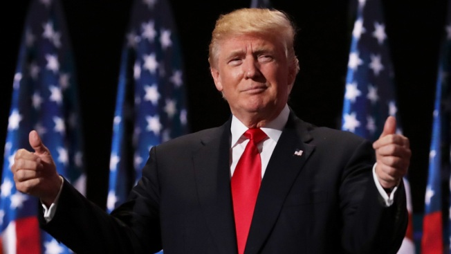 Felicita Vaticano a Trump y espera que su gobierno sea fructífero