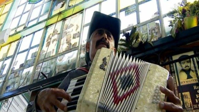 Prohíben los narcocorridos en Chihuahua