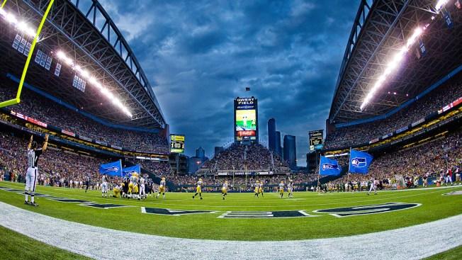 Soplan vientos de cambio en la NFL