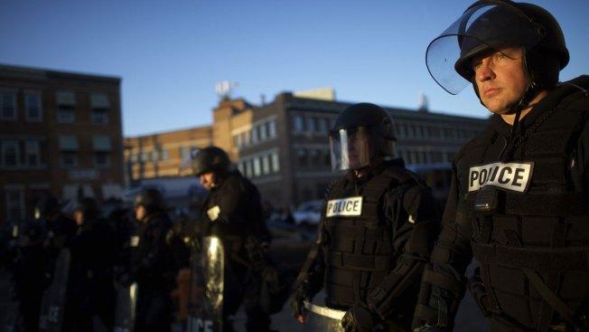 EEUU vuelve a anotar con otro penal